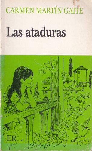 Las Ataduras  (Ancienne Edition)