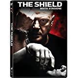 The Shield - Stagione 06