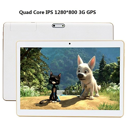 2016-new-96-quad-core-3g-tablet-phone-with-android-lollipop-44-ips-1280x800-display-gps-bluetooth-du