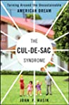 The Cul-de-Sac Syndrome: Turning Arou...