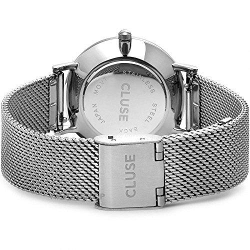 Cluse CL30009