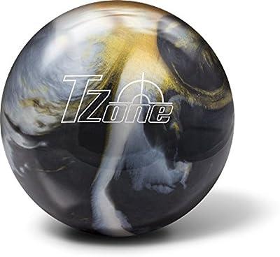 Brunswick t-zone de zona Cosmic–oro Envy