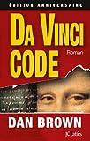 Da Vinci Code (Édition anniversaire)