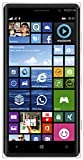 Nokia Lumia 830 Smartphone, Display 5 pollici, Processore Snapdragon 400 1,2GHz, Fotocamera 10 MP, Win 8.1, Bianco [Germania]