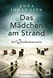 #7: Das Mädchen am Strand (Die Inselkommissarin 2)