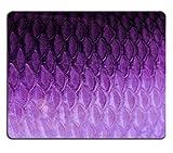Mousepads Textur von Fisch-Waage Bild-ID 39524067durch Liili Mousepads fleckenresistenz Collector Kit Küche Tisch Top Schreibtisch Drink Individuelle fleckenresistenz Collector Kit Küche Tisch Top Schreibtisch