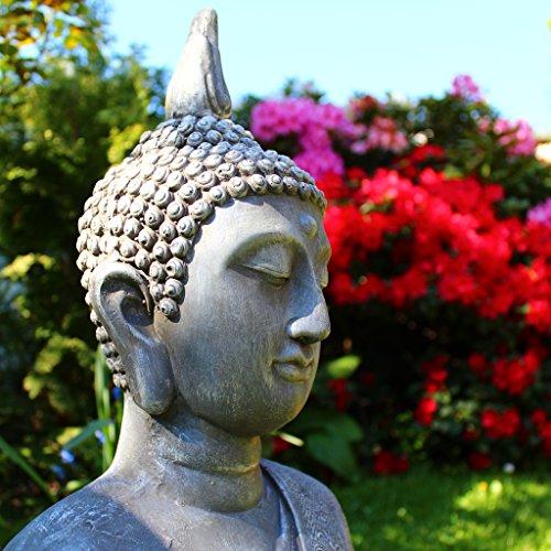 dszapaci-buddha-statue-gross-65cm-sitzend-deko-figur-fuer-wohnzimmer-skulptur-xl-3