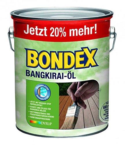bondex-bangkirai-ol-250-l-352696