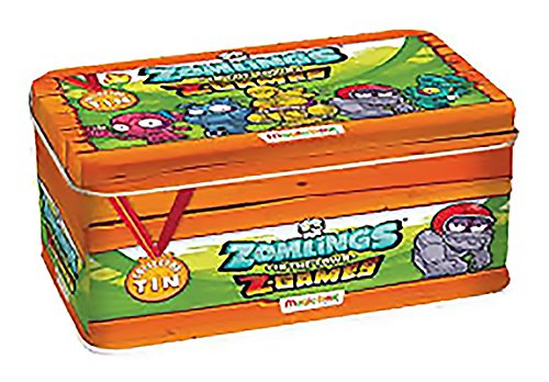 zomlings-serie-4-lata-metalica-caja-tin-z-games-ultima-generacion