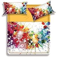 Biancaluna biancheria da letto tessili per la casa casa e cucina - Tessili per la casa ...