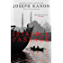 Istanbul Passage: A grippping historical thriller from the author of Leaving Berlin