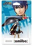 Marth No.12 amiibo (Nintendo Wii U/3DS)