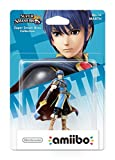 amiibo Smash Marth Figur