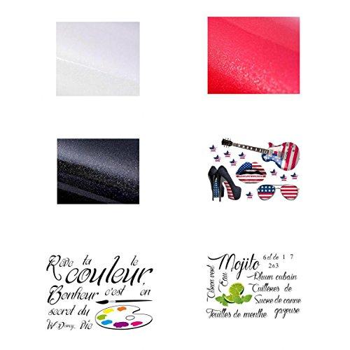 magideal-6pcs-papier-peint-adhesive-en-pvc-couleur-unie-et-motif-lettres-melange-decoraiton-du-mur-m
