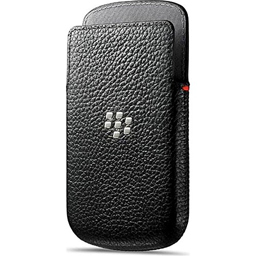 blackberry-acc-50704-201-etui-en-cuir-pour-blackberry-q10-noir