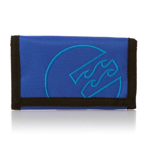 Billabong Geldbeutel Corporal Surf Trip Wallet L5WL02 Blue