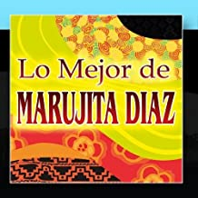 Lo Mejor De Marujita Diaz Vol.2 by Marujita Diaz