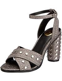Bolsos De Zapatos itBuffalo Sandals MujerE Amazon ZuliwOPkXT