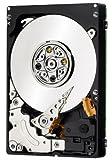 'HP 72GB 15K RPM HOT PLUG SAS 3.5Single Port Hard Drive–Festplatte (Serial Attached SCSI (SAS), 72GB, 8,89cm (3.5), 3Gbit/s)