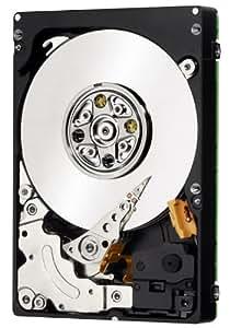 HP HDD/72GB SAS SFF 15K Dual-Port **Refurbished**, 418371-B21B-RFB (**Refurbished** 2,5 SFF Hot Swap)