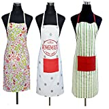 Apron-VALENTINES DAY GIFT APRON - BUY 1 ...