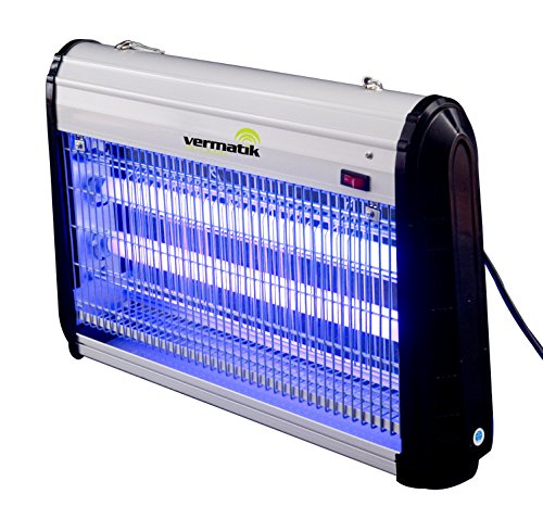 vermatik-40w-professional-indoor-electric-insect-fly-trap-bug-killer-mosquito-uv-zapper