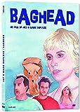 Baghead [FR Import] kostenlos online stream