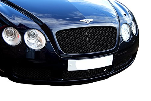 bentley-continental-gt-lower-grille-grill-set-black-finish-2003-to-2007