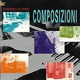 Composizioni Studi per pianoforte n.1  21 op 66 Il castello did vetro op 31 2 fantasie per pianoforte op 160 Farfalle op 171