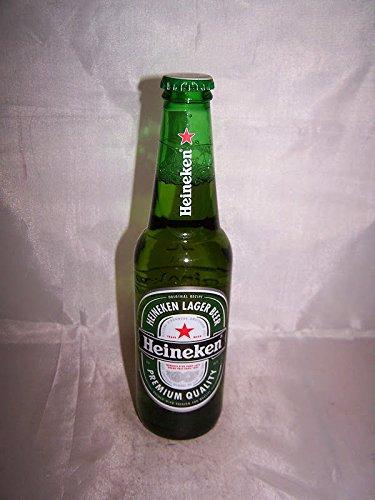 birra-heineken-lager-beer-33-cl