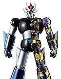 Bandai DX-02 Figurina Great Mazinger