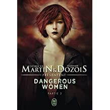Dangerous women, Partie 2 :