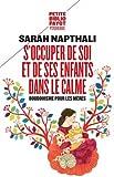 S'occuper de soi et de ses enfants dans le calme - Bouddhisme pour les mères
