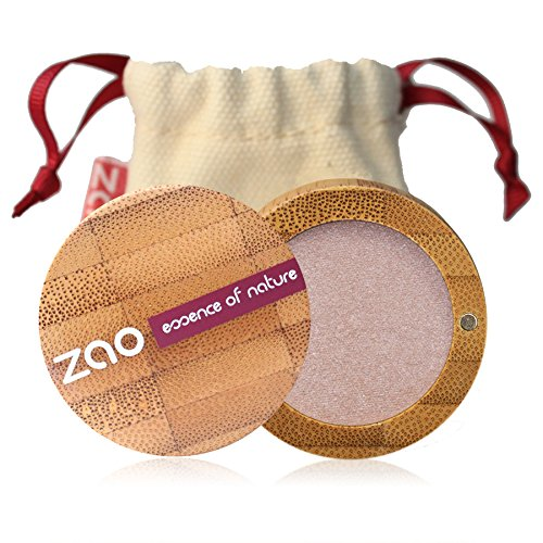 zao-organic-makeup-matte-eye-shadow-golden-pink-204-011-oz