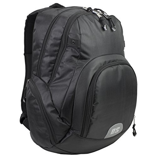 eastsport-backpack-with-electronic-and-cooler-pockets-black