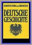 Deutsche Geschichte. Von den Anf?ngen bis zur j?ngsten Gegenwart