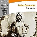 Cannibale - Gallimard - 01/09/2018