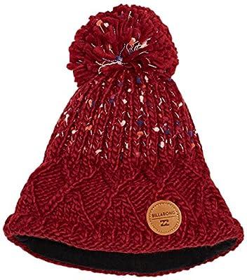 Billabong Damen Mütze Eddy von Billabong - Outdoor Shop