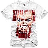 Photo de e1syndicate Mens T-Shirt Chucky Devil Doll Killer Horror Helloween S-XXL par e1syndicate