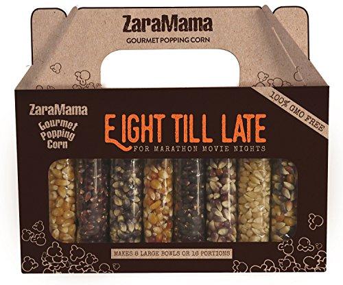 ZaraMama Gourmet...