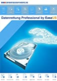 Datenrettung Professional by EaseUS