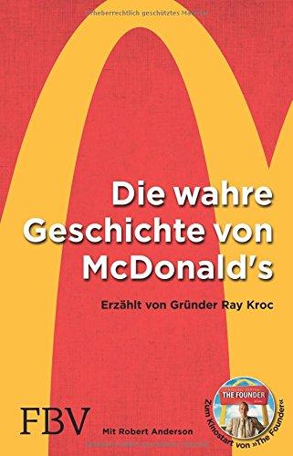die-wahre-geschichte-von-mcdonalds-erzaehlt-von-gruender-ray-kroc