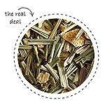 Product Image of Teapigs Lemon & Ginger Tea 50 Tea Bags