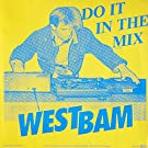Do It In The Mix [Vinyl Single 12'']