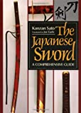 Japanese Sword (Japanese Arts Library)