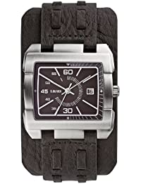 s.Oliver Herren-Armbanduhr SO-2050-LQ