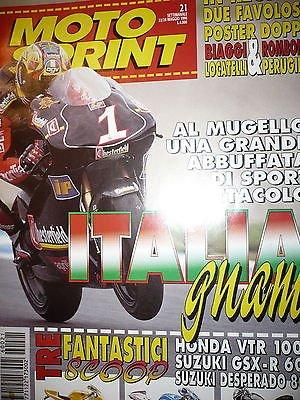 moto-sprint-n21-96suzuki-gsx-r-600suzuki-desperado-800honda-vtr-1000ff09