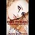 Dare to Bleed (Emily Sullivan Series Book 1)