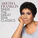 The Classic Aretha Franklin