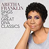 #5: Aretha Franklin Sings the Grea